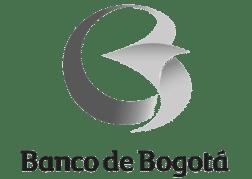 Banco de Bogotá