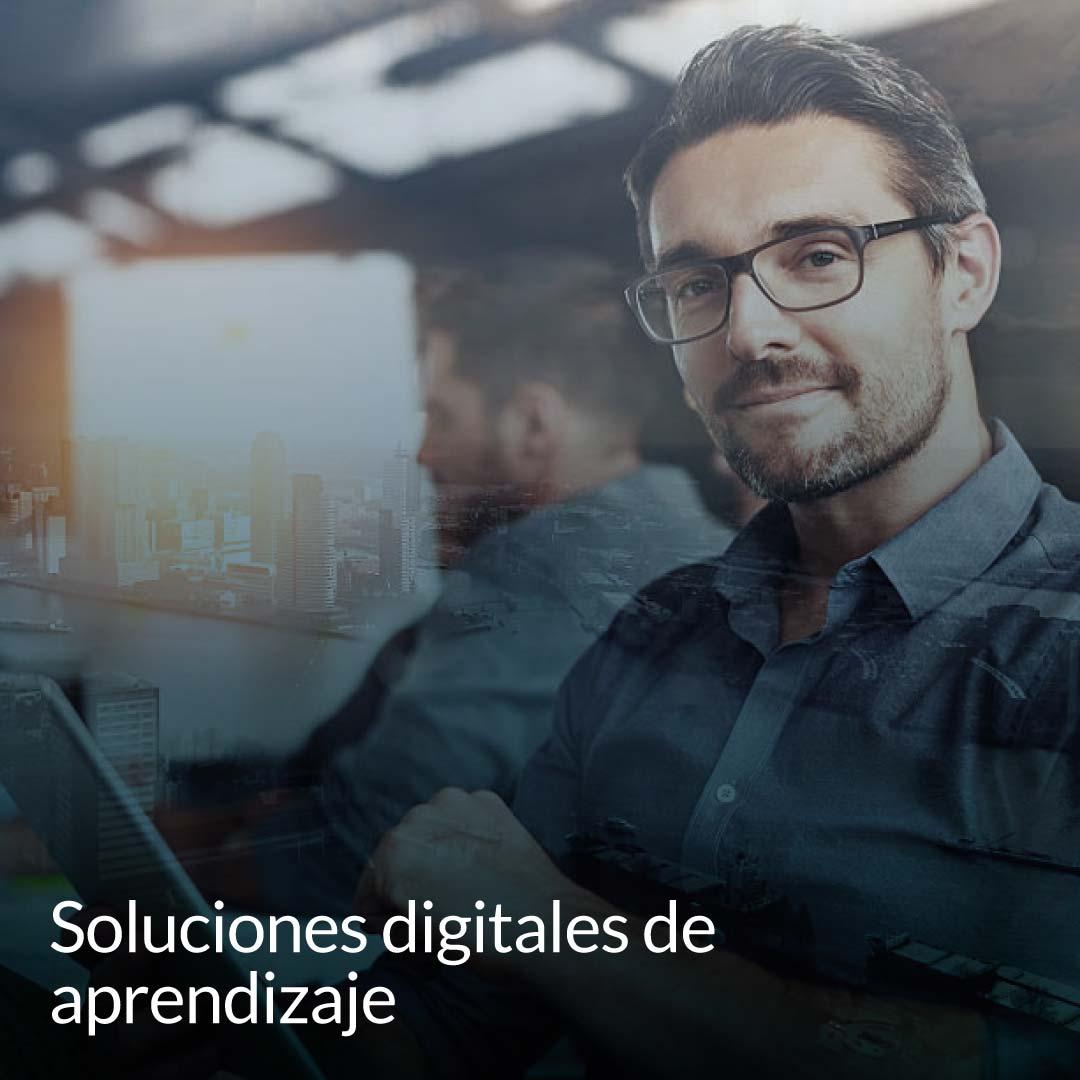 soluciones-digitales-deaprendizaje