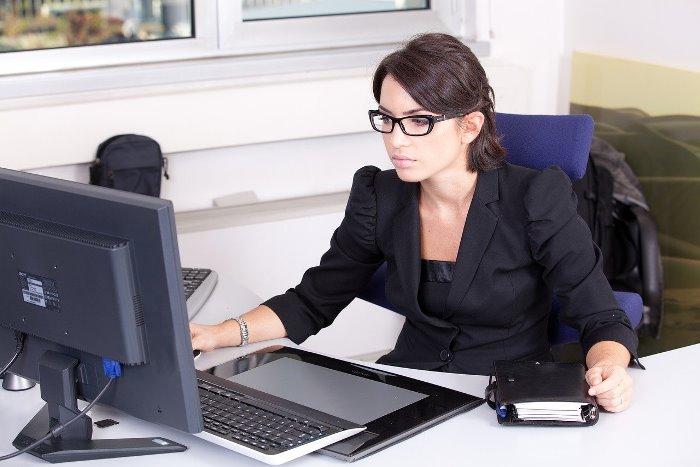 usa el onboarding digital para tus nuevos colaboradores