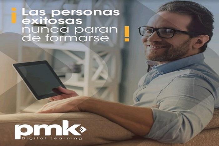 Los cursos de PMK y los estilos de aprendizaje