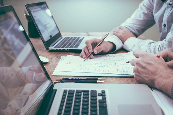 ventajas de aprender y mejorar las habilidades comerciales para tu empresa